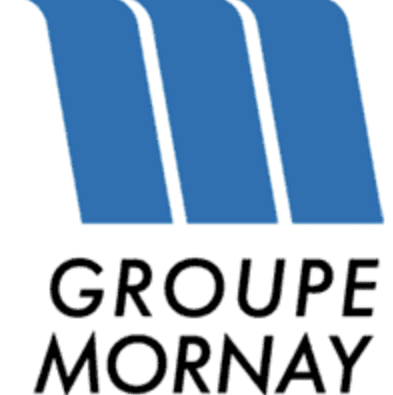 Groupe Mornay